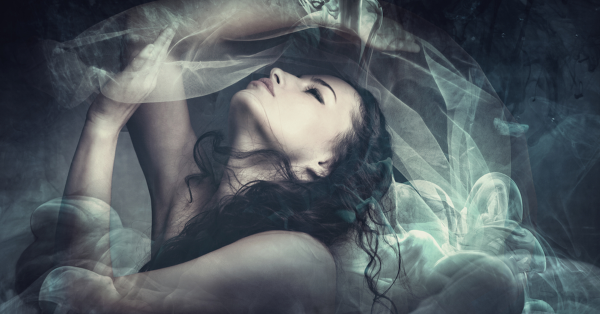 What Is Your Secret Weakness? Your Zodiac Reveals...