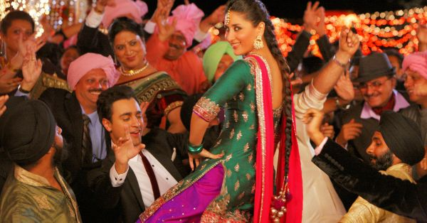11 Things We Bet You'll See At EVERY Indian Wedding!