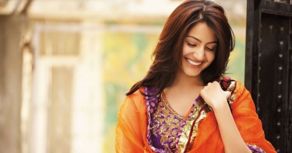 Ab Tumhari Baari?! Thoughts You Have When You're 'Next In Line'
