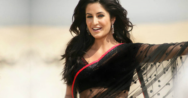 7 Saris Every Girl Should Have In Her Trousseau!