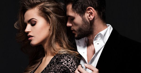 #HeSays: What Guys *Really* Think About Foreplay!