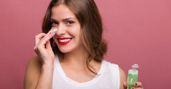 How To Deal With Dark Circles - Without Using Makeup!