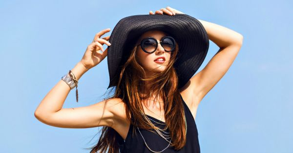 8 Simple Styling Rules For EVERY 20-Something Girl!
