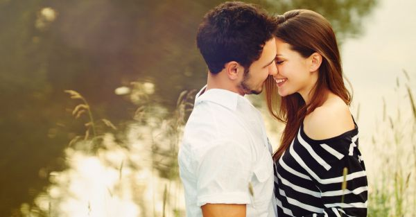 #MyStory: How My Arranged Marriage Turned Into A Love Marriage!