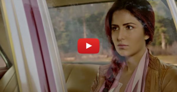 This Beautiful Song Will Remind You Of Your Very First Love!
