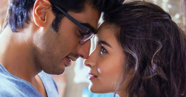 10 Signs He Probably Loves You More Than You Think!