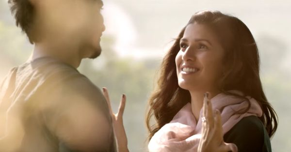 6 ADORABLE Love Stories - This Is A Must Watch For Every Girl!