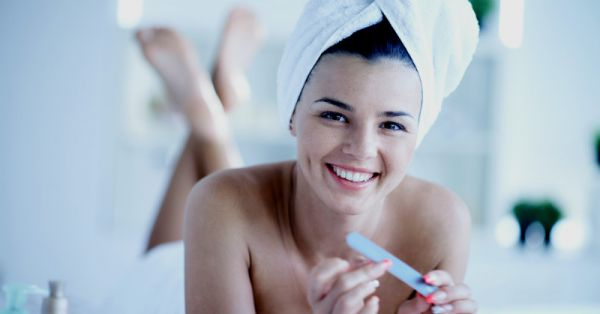 Four Uses Of Body Lotion Your Mom Didn't Tell You!