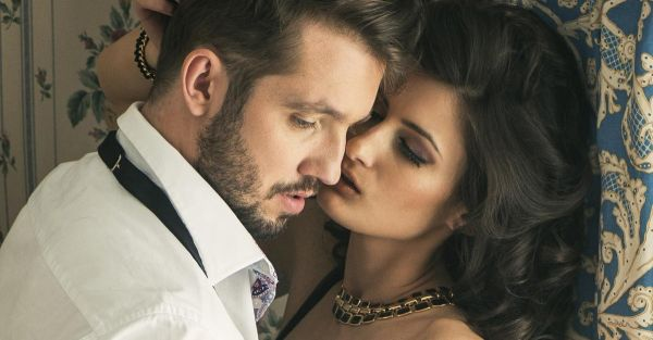#HeSays: 7 Things Girls Say That Turn Us On... Instantly!
