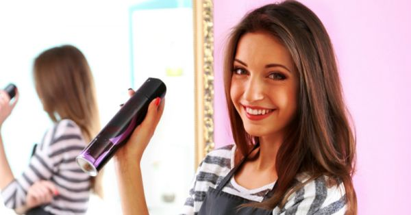 6 Amazing Hair Products That Are *Worth* Splurging On!