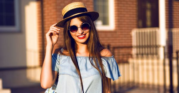 7 Retro Trends That Are SO Fashionable Today!!