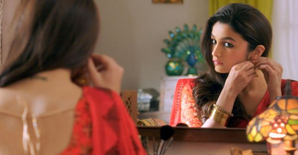 11 Reasons Every Indian Girl Thinks SO Much About Marriage