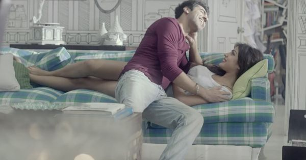 7 Cute Moments You Cherish When You Get Intimate With *Him*!
