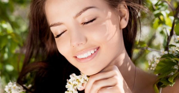 Skin Troubles: Acne Remedies That Will Fix Every Flaw!