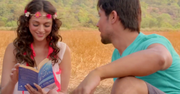 9 Books *Every* Girl Should Read Before She Gets Married!