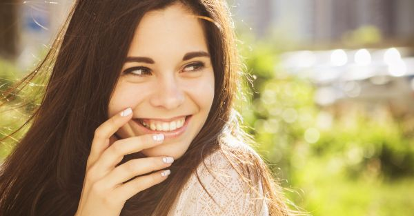 9 Simple Ways To Make Your Skin Look Like A Dream!