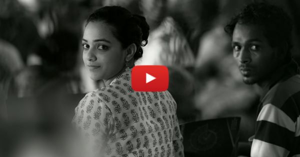 Spirit Of Chennai: This Amazing Song Will Touch Your Heart!