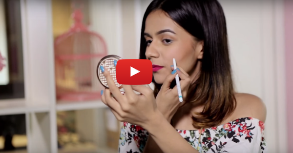 How White Eyeliner Can Revolutionize Your Makeup Routine!