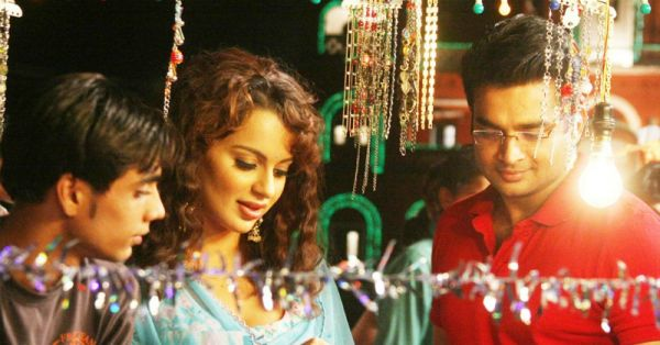 11 Things You'll Only Get If You Had An Arranged Marriage!