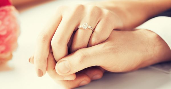 #MyStory: What My First Year Of Marriage Taught Me...
