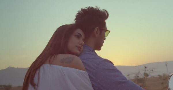 5 Love Lessons I Learnt From Dating The Not-So-Perfect Guy