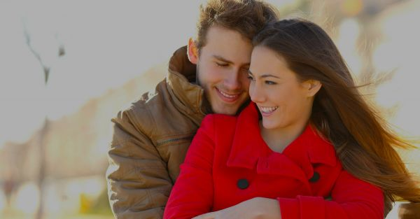 #HeSays: 9 Things Guys Actually Find Romantic!