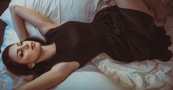 7 Reasons To NOT Fake An Orgasm During Sex