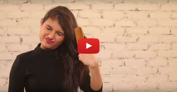 Mistakes You MUST Avoid For Beautiful Hair Always!