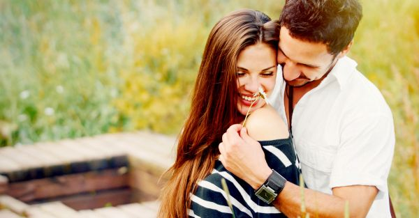 #HeSays: 11 Things Guys Do When They Fall In Love!