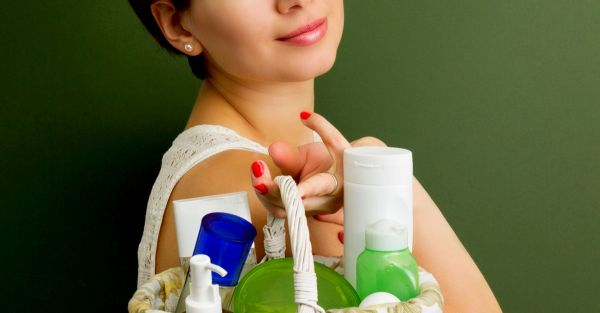 My Secret List Of Skin Care Essentials - ALL Under Rs 500!!
