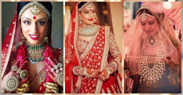 Rani Haar, Mathapatti: No Need To Shy Away From Having It All!