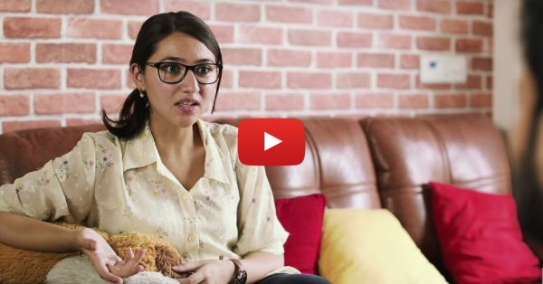 This Hilarious Video By ODF Sums Up Every Breakup Excuse EVER!!