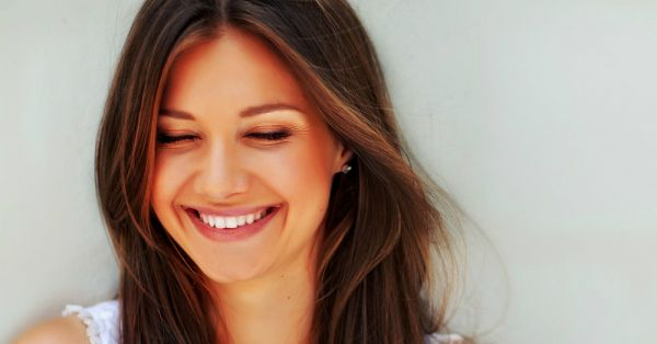 Love glowing skin? These easy tips are perfect for you!
