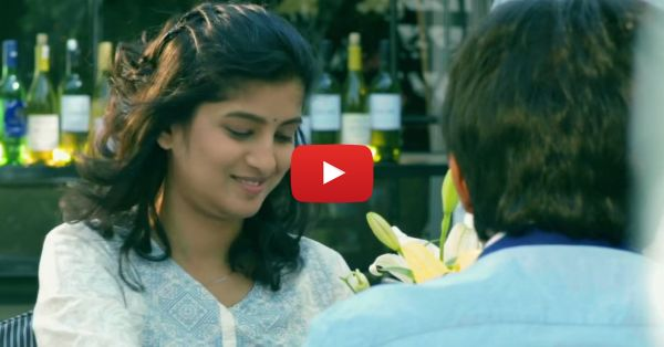 #Aww: This Beautiful Film Proves That True Love Costs Nothing!
