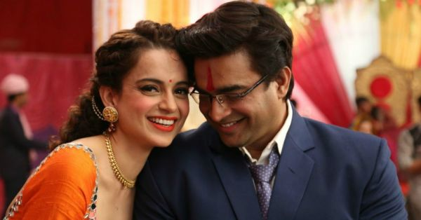 Arranged Marriage? 7 Cute Ways You Can Get To Know Him Better!