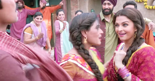 9 Emotions Every Girl Feels When It's Her Bhai's Wedding!