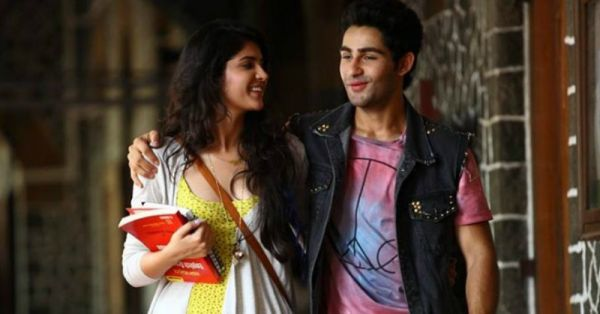 9 Things You'll TOTALLY Get If Your Boyfriend Is A Baniya!