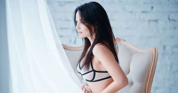7 Mistakes NOT To Make While Buying A Bra!