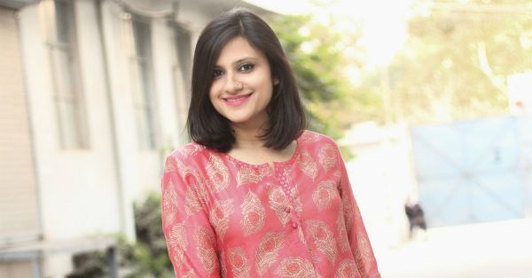#BeautyDiaries: Why I Finally Decided To Cut Off My Long Hair…