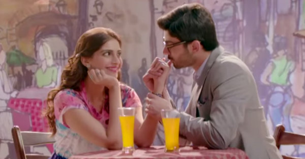 7 AWESOME Date Ideas… For Rs 1,000 Or Less!
