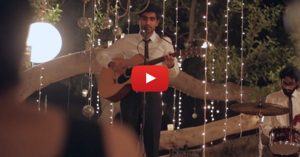 This AMAZING Song Will Make You Fall In Love With Prateek Kuhad!