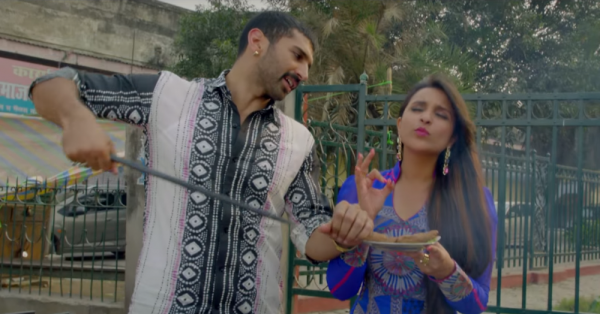 Pehle Aap! 14 Phrases You'll *Really* Get If You're From Lucknow