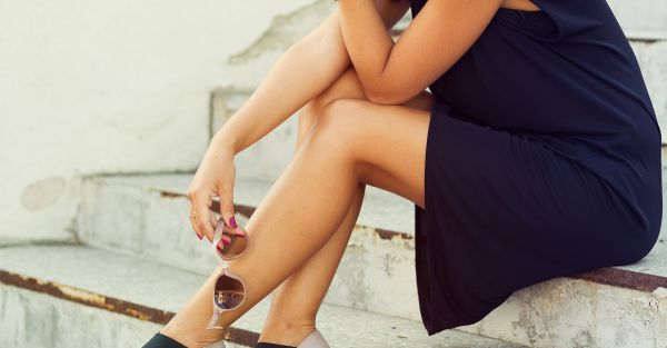 9 Simple Shaving Tricks For Smoother, Softer Skin!
