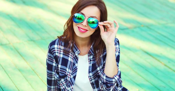 Fashion Essentials Under Rs 700 - Get Ready To Rock The Summer!