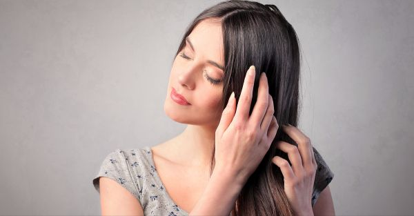 7 Everyday Habits That Could Be Making Your Hair Thinner!