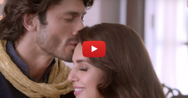 This Beautiful Song Proves That Love ALWAYS Wins Over Distance!