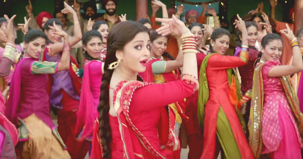 7 Fun Sangeet Songs For Your ENTIRE Family To Dance On!