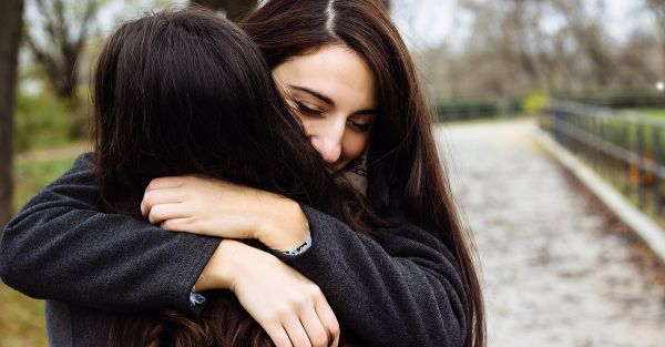 6 Reasons To Say No To Girl-On-Girl Hate!