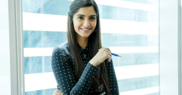 10 Useful Tips For The Girl Interviewing For A Corporate Job