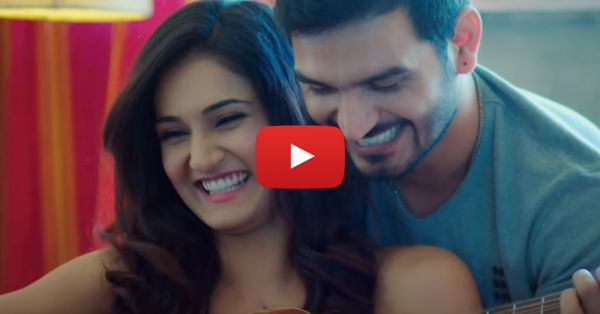 A Love Story Told Through A Heartbreaking Song - A Must-Watch!